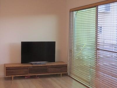 s-TVボード