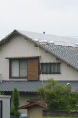 s-屋根2