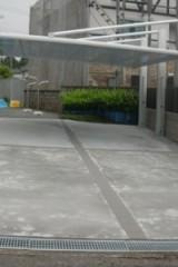 s-駐車場