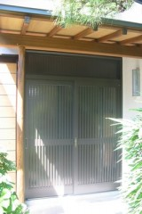 s-玄関ドア