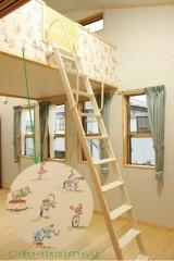 s-子供室
