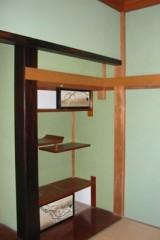 s-befor寝室2