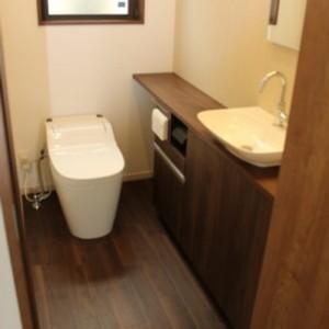 s-09 2Fトイレ
