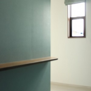 s-07寝室(1-2)